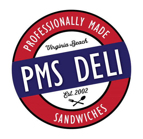 PMS Deli and Catering